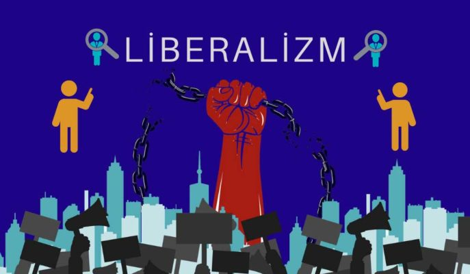 Liberalizm Nedir? Tarihi, Temsilcileri ve Neoliberalizm