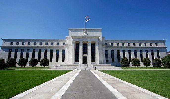 FED'in Ardından Diğer Merkez Bankaları da Piyasaya Likidite Sağlıyor