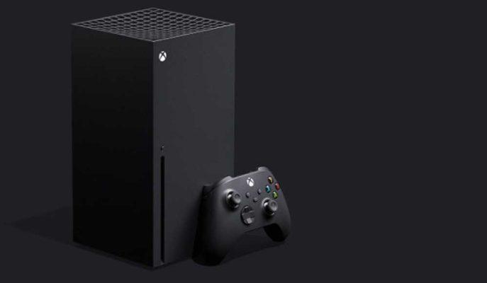 Microsoft Xbox Serisine Uygun Fiyatlı Bir Model Ekliyor