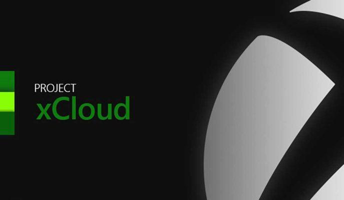 Microsoft Oyunculara Sunacağı Yeni Ürün ve Hizmetleri için Canlı Yayın Düzenleyecek