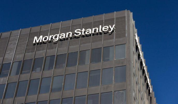 Morgan Stanley ABD Ekonomisinin Yılın İkinci Çeyreğinde %30,1 Daralacağını Öngörüyor