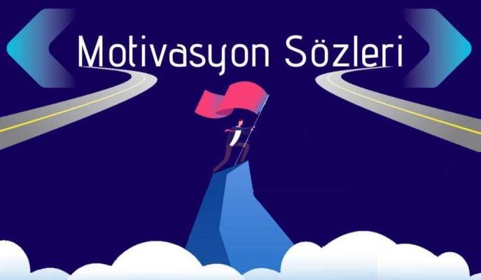 Motivasyon Sözleri: Başarı için Motive Edici 30 Söz