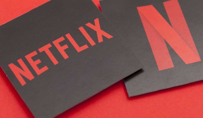 Netflix İnsanların Evlerine Kapanması ile Beraber Rekor Kırıyor
