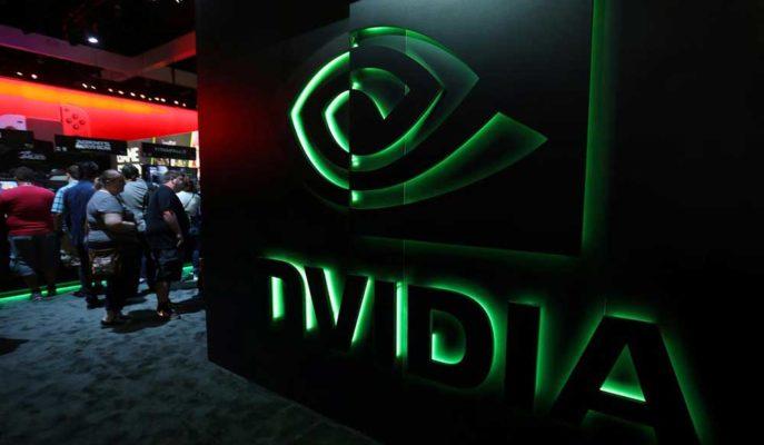 Nvidia, Corona Virüsü Araştırmaları için Kullanıcılardan Destek Bekliyor