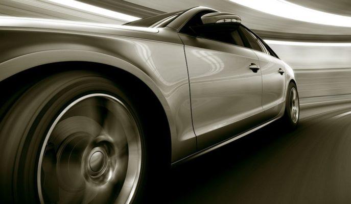 Otomobil Satışları Şubat'ta Bir Önceki Yılın Aynı Dönemine Göre %96,44 Arttı