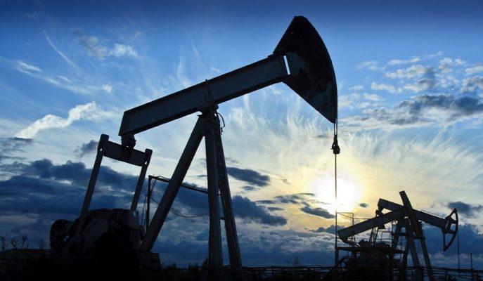 Petrol Fiyatları Son 13 Yılın En Yüksek Dalgalanmasını Yaşıyor