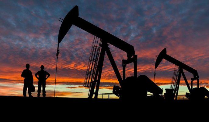 Petrol Fiyatları OPEC Anlaşmazlığı ile Çakıldı! Ham Petrolün Varili 27 Dolara İndi