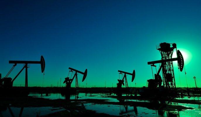 Petrol Fiyatları OPEC'in 1,5 Milyon Kesinti Kararında Anlaşmaya Varmasıyla Yükseldi