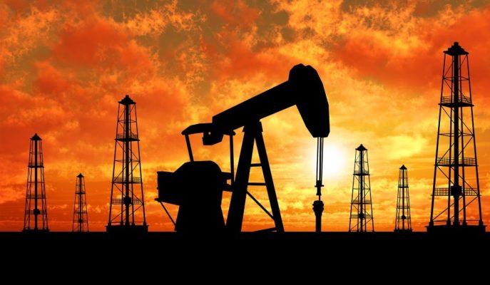 Petrol Fiyatları Bu Hafta Yapılacak OPEC Toplantısı Öncesi Hafif Toparlandı