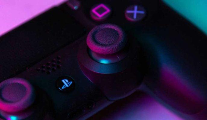 PlayStation Kullanıcılarının Oyunları İndirme Hızı Düşürüldü