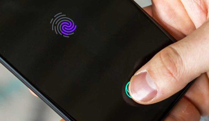 Redmi Parmak İzi Sensörünü Uygun Fiyatlı Telefonlara Getiriyor