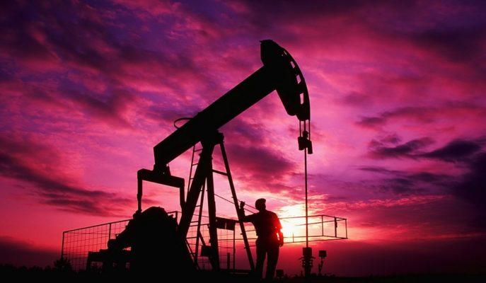 Rusya Petrolde 45-55 Dolar Seviyelerinin Talep Artışı için Makul Olduğunu Düşünüyor