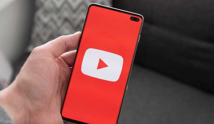 Samsung ile YouTube Arasında Kullanıcıları Memnun Edecek İş Birliği