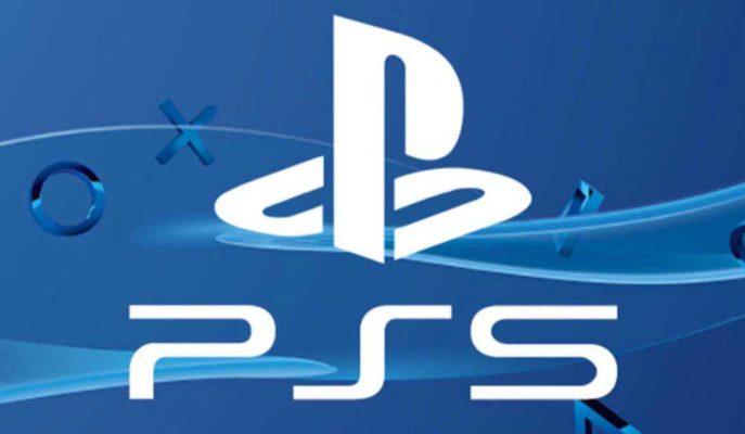 Sony, PlayStation 5 için Yeni Bilgilerin Verileceği Çevrimiçi Etkinlik Düzenliyor