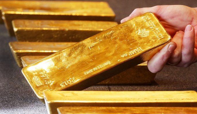 Şubat Ayında Yatırımcısına En Çok Kazandıran Finans Aracı Külçe Altın Oldu