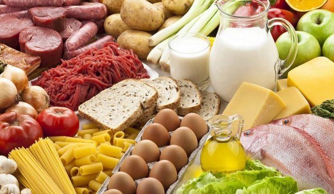 Tarım Kredi Genel Müdürü: Market Fiyatlarında Herhangi Bir Artış Yok
