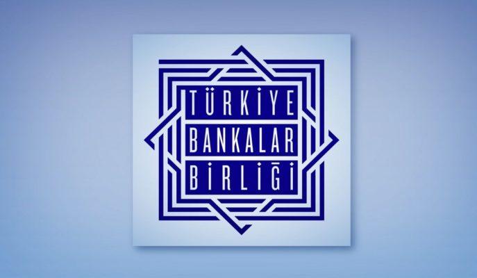 TBB, Üyelerine Ekonomik Faaliyetlerin Desteklenmesi Önerisinde Bulundu