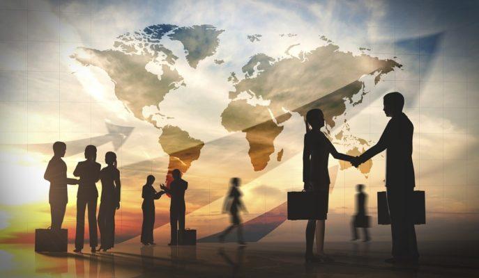 TCMB'nin Koronavirüsle İlgili Aldığı Kararlar İş Dünyasına Nefes Aldıracak