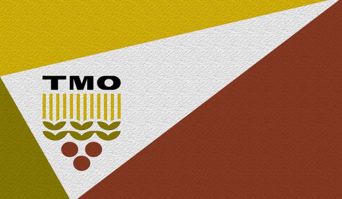 TMO Genel Müdürü: Uzun Aylar Kullanılacak Gıda Stoklamaya Gerek Yok