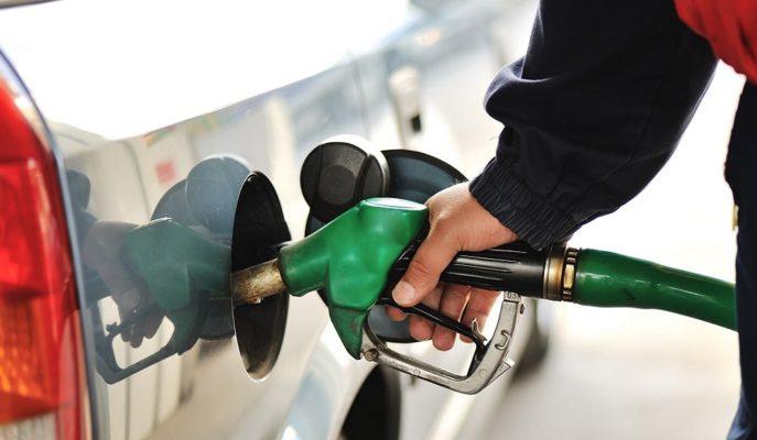 Türkiye'de İndirimlerin Etkisiyle 1 Günde 81 Milyon Litre Benzin ve Motorin Satıldı