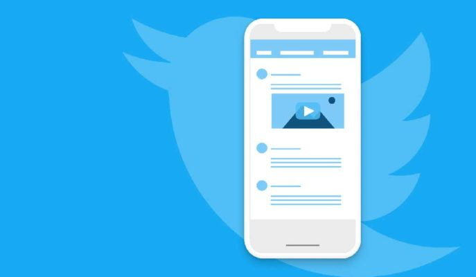 Twitter'da Paylaşımların Altına Verilen Cevaplar için Yeni Seçenekler Geliyor