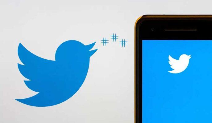 Twitter Corona Virüsüne Karşı Aldığı Önlemleri Katılaştırıyor