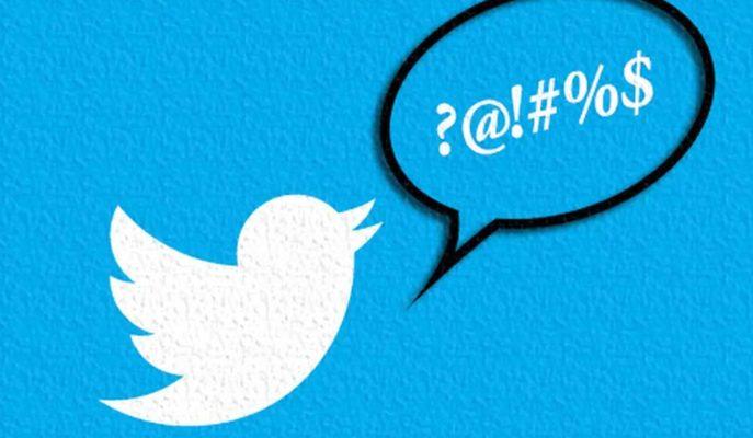 Twitter Nefret ve Kutuplaştırma İçeren Paylaşımları Kaldırmaya Hazırlanıyor