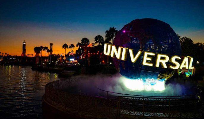 Universal Pictures Corona Virüsü Nedeniyle Filmlerini Dijital Ortamdan Yayınlayacak