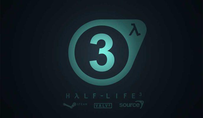Valve, Half Life 3 Bekleyenleri Sevindirecek Açıklama Yaptı