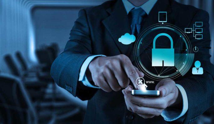 VPN ve Reklam Engelleme Uygulamaları Akıllı Telefonlardan Gizlice Veri Topluyor