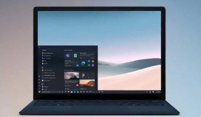 Windows 10 için Önemli Değişikliklerin Yolda Olduğunu Gösteren Paylaşım
