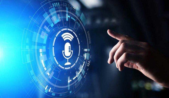 Güvenlik Uzmanları Yapay Zeka ile Kopyalanan Ses Dosyalarına Karşı Uyarıyor