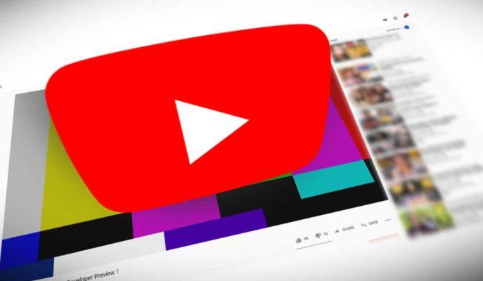 YouTube'un Video Kalitesini Düşürme Kararı Dünyaya Yayılıyor