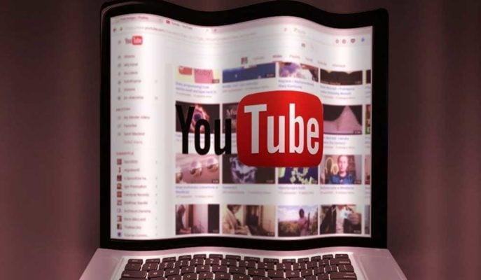 YouTube da Netflix gibi Görüntü Kalitesini Düşürme Kararı Aldı
