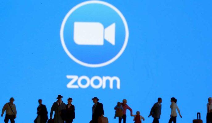 Video Konferans Uygulaması Zoom Kullanıcı Verilerini Sızdırıyor