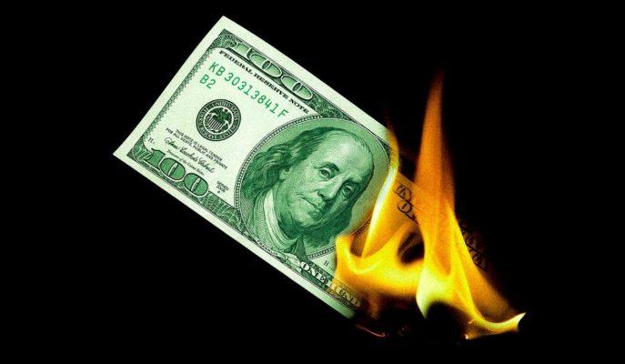 Dolar, Petrol ve Hisse Senetlerinin Toparlanmasıyla Küresel Ölçekte Değer Kaybetti