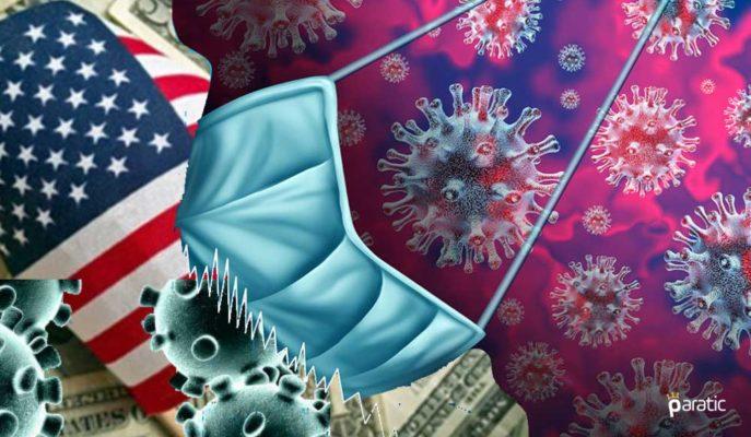 ABD Üç Aşamalı Ekonomik Açılmaya Hazırlanırken Hisseler Yükseldi
