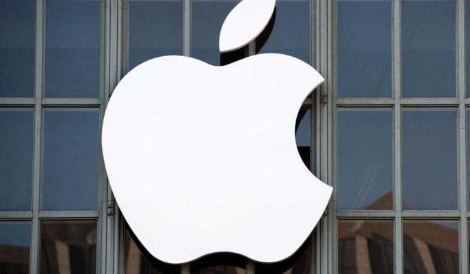 Apple COVID-19'dan Koruyacak Yeni Bir Yüz Kalkanı Geliştirdi