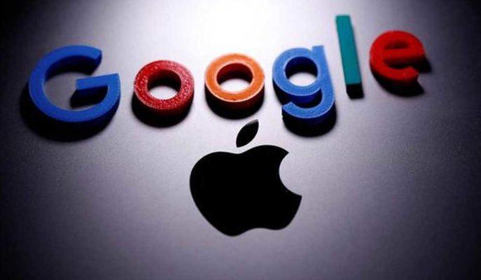 Apple ve Google'ın Geliştirdiği Takip Uygulaması Gizlilik Odaklı Olacak