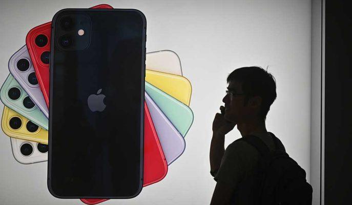 Apple, iOS Kullanıcılarını Tedirgin Eden Güvenlik Açığına Dair Açıklama Yaptı