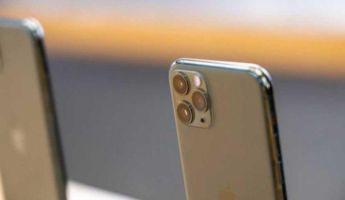 Apple, iPhone 11 Modellerinin Fiyatını Çin'de Düşürdü