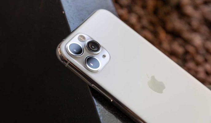 Apple, iPhone 12 Modelleri için Farklı Bir Tanıtım Planı Yapabilir