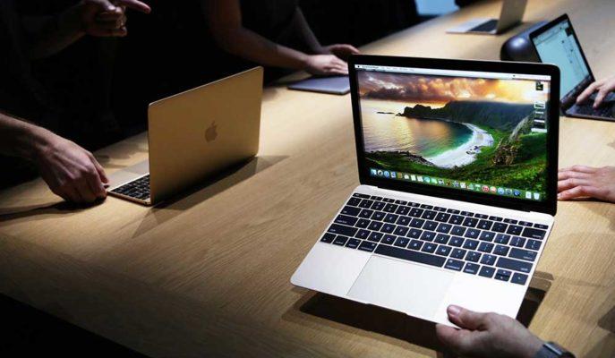 Apple, macOS Catalina için Pil Ömrünü Artırıcı Özellik Geliştiriyor