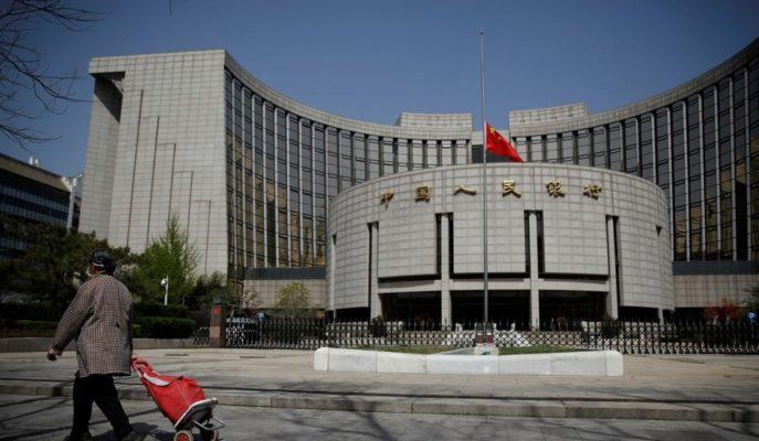 Çin Covid-19 Nedeniyle Hayatını Kaybedenler için 1 Günlük Ulusal Yas İlan Etti