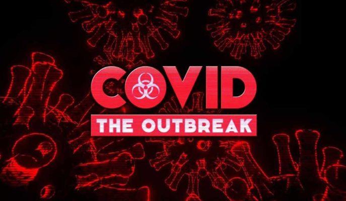 COVID- The Outbreak ile Salgın, Strateji Oyunu Olarak Karşımıza Geliyor