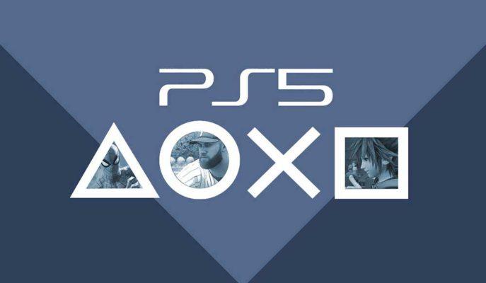 Crytek Geliştiricisinden PlayStation 5 için Övgü Dolu Sözler