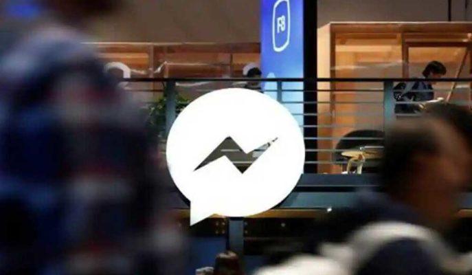 DSÖ, Messenger'daki Sohbet Botu ile COVID-19'a Dair Doğru Bilgiyi Aktaracak