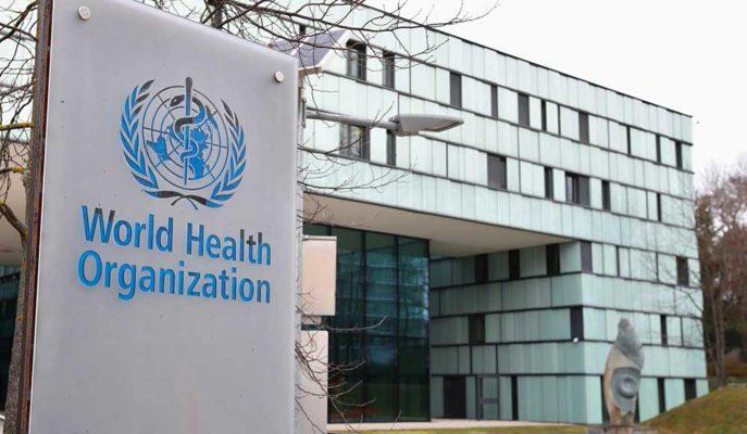 DSÖ, Corona Virüsü Önlemlerini Kaldırmayı Düşünen Ülkeleri Uyardı