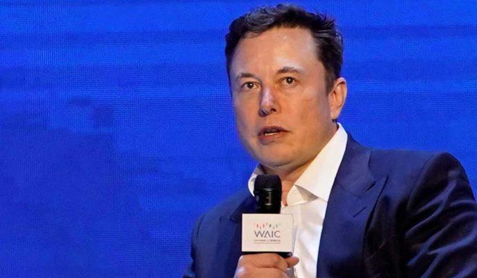Elon Musk, COVID-19 Kısıtlamaları için Faşistlik İfadesini Kullandı
