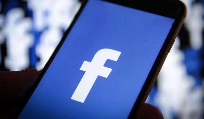 Facebook, Corona Virüsü için Emoji Hazırlıyor